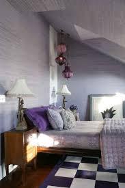 images attic master suite pinterest