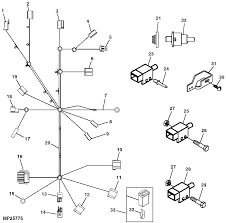 john deere l wiring diagram john image wiring l120 wiring schematic l120 image wiring diagram on john deere l110 wiring diagram