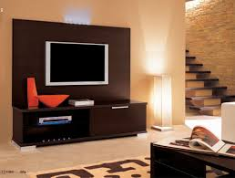 bedroom wall units trends design of bedroom wall units furniture by decoration and images d1k bedroom wall unit furniture