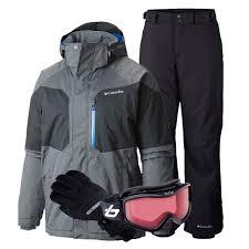 Mountain Threads - Rent <b>Quality Ski</b> Gear & <b>Clothing</b> in Colorado