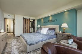 beach style bedroom by lattitude design build building bedroom furniture