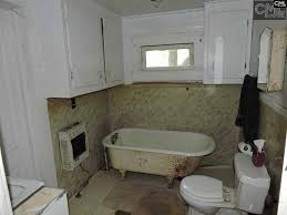 house directory blog tongue groove bathroom ohd is not a real estate agency and does not represent this home prope