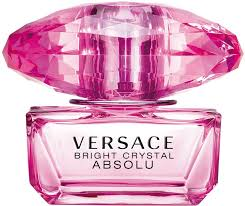 <b>Versace Bright Crystal Absolu</b> Eau de Parfum | Ulta Beauty