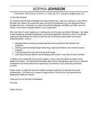 cover letter for property management position best images of property management letter format property slideshare best images of property management letter format property slideshare