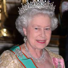 <b>Queen</b> Elizabeth <b>II</b> - Family, Coronation & Reign - Biography