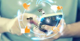 6 Social Media Marketing Tips For Musicians   Music Marketing Tips