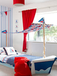 cheap kids bedroom ideas:  bed of dreams cheap kids bedroom ideas mast  bed of dreams