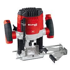 <b>Фрезер Einhell TC-RO 1155</b> E - купите по низкой цене в интернет ...