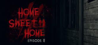 Save 20% on <b>Home</b> Sweet <b>Home</b> EP2 on Steam