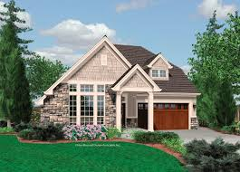 Unique Cottage Homes Plans   Small Cottage House Plans        Marvelous Cottage Homes Plans   Small Cottage House Plans For Homes