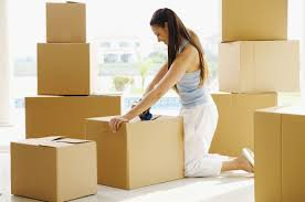 what does it cost to live in moving