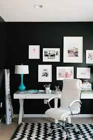 chic home office styling ideas chic home office decor
