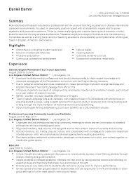 professional humanities teacher templates to showcase your talent resume templates humanities teacher