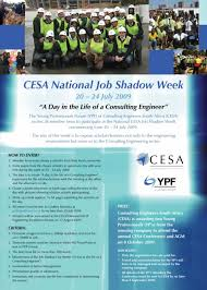 job shadow day jpg job shadow week 2009