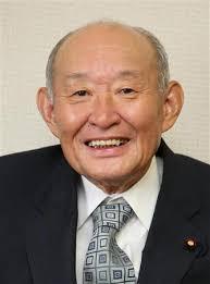 Miki Fujii - fujii-h