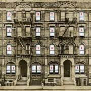 <b>Led Zeppelin</b> - Rhino