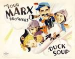 Images & Illustrations of duck soup