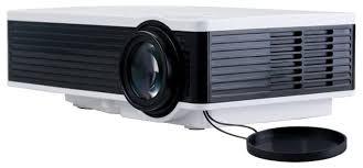Купить товар <b>Проектор Invin</b> X1600 по низкой цене с доставкой ...