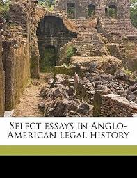 American history essays American History Essays  American History Research papers