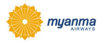 Image result for myanma