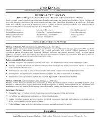 ekg technician job resume cipanewsletter lab technician resume sample lab technician resumes dental