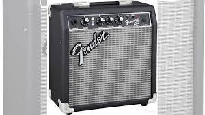 <b>Fender Frontman</b> 10G <b>гитарный комбо</b> 10Вт купить в Москве ...