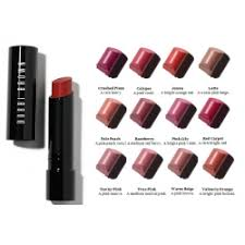 Отзывы о <b>Губная помада Bobbi</b> Brown Creamy Matte Lip Color