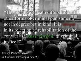 death penalty pros and cons essaym  ulric killion  global capital punishment  the pros and cons of