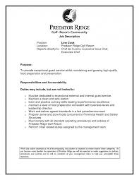 line cook job resume template cover letter samples pastry chef line cook job resume template cover letter samples pastry chef sample resume for cook supervisor sample curriculum vitae for cook sample resume for cook in