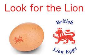 <b>British Lion</b> | Food Safety News