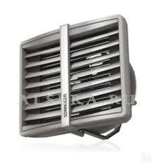Купить <b>Тепловентилятор</b> Sonniger Heater ONE Sonniger в Москве ...