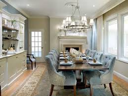 For Dining Room Table Centerpiece Dining Room Designs With Fascinating Wall Decor Modern Home