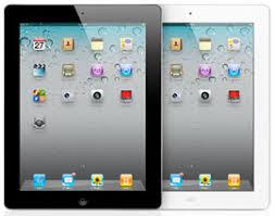 <b>iPad 2</b> (Wi-Fi/GSM/GPS) 16, 32, 64 GB Specs (A1396, MC773LL/A ...