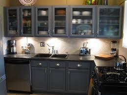 Kitchen Cabinet Makeover Diy Kitchen Cabinet Makeover Diy Gel Stain Cabinet Makeover Kitchen