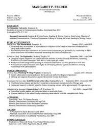 Pinterest     The world     s catalog of ideas Resume Samples For Clerical Aide   http   resumesdesign com resume