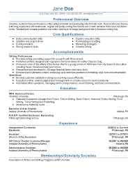 resume writing service philadelphia pa sample customer service resume writing service philadelphia pa philadelphia resume writing services professional philly professional resume services pittsburgh