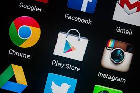Hasil gambar untuk How to Get Free Google Play Store balance 100% Work