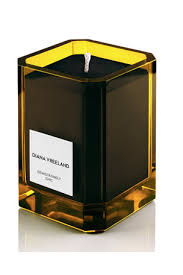 <b>Diana Vreeland</b> Perfume & Scented Candles at Neiman Marcus