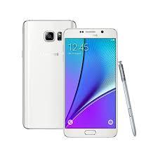 Samsung <b>Galaxy</b> Note 5 DUOS <b>N9208</b> 32GB Factory Unlocked Dual ...