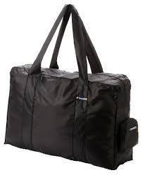 <b>Сумка</b> дорожная Travel Blue <b>Folding</b> Carry <b>Bag</b> — купить по ...