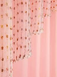Купить <b>тюль</b> «<b>Арбери</b> (<b>розовый</b>)» <b>розовый</b> по цене 1760 руб. с ...