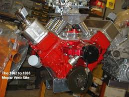 building a polyspherical poly or polyhead 318 mopar race motor poly 318 stroker poly 318 stroker