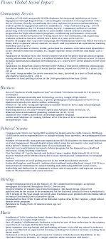 community service essay for high school students community service essays bro tech