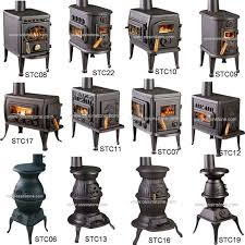 iron wood burning cook stove  ideas about wood burning cook stove on pinterest stoves coal stove an