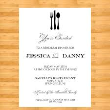 dinner party invitation template sample dinner party stunning dinner party invitation template 18 about card design ideas dinner party invitation