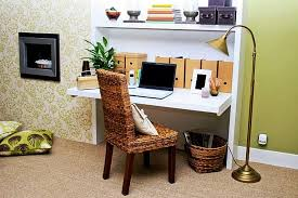 home offices small spaces 6 how to diy home office ideas for small spaces photos astonishing home office interior design ideas