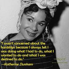 Black History Quotes on Pinterest   African American Quotes ... via Relatably.com