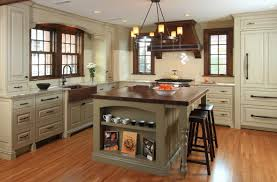 interior design kitchens mesmerizing decorating kitchen: kitchen decor large size modern home kitchen design with dark brown cabinetry with white granite