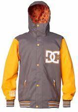 Куртки для мужчин <b>DC Shoes</b> - огромный выбор по лучшим ...