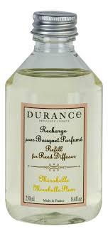 Купить <b>наполнитель для аромадиффузора</b> refill for scented ...